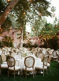 backyard wedding reception decorations on decorations with outdoor backyard wedding reception ideas 18 backyard wedding lighting
