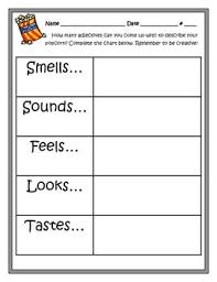 KinderArt com   Art Lessons by Grade  Lesson Plans by Age  Craft     lbartman com the pro math teacher