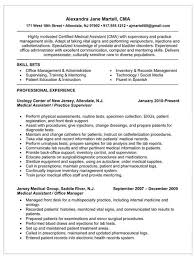 images about resume letter of reference on pinterest        images about resume letter of reference on pinterest   resume  reference letter and resume builder