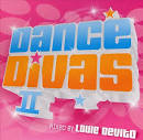 Dance Divas, Vol. 2