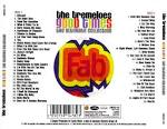 Good Times: The Ultimate Collection [1]