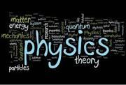 گام به گام فیزیک دهم ( فصل دوم | رشته ریاضی و تجربی )