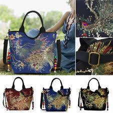 Unbranded <b>Sequin Backpack</b> Bags & Handbags for Women | eBay