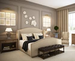 charming ideas for beige and black bedroom decoration for your inspiration contemporary beige and black brown leather bedroom furniture