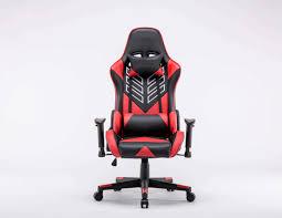 <b>High Quality</b> Gaming Chair Racing Car Seat PU <b>Leather Office</b> Chair