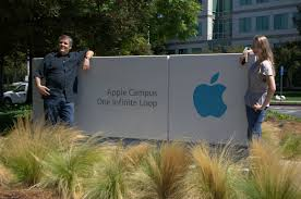 Image result for Cupertino, CA picture