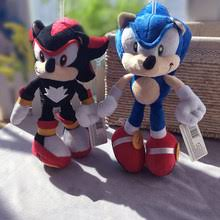 Best value Black <b>Sonic</b> – Great deals on Black <b>Sonic</b> from global ...