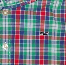 Vineyard Vines Multi-<b>Color 100</b>% <b>Cotton</b> Clothing (Sizes 4 & Up) for ...