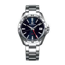 Кварцевые <b>часы Seiko</b> – купить наручные <b>часы Seiko</b> в SeikoClub ...