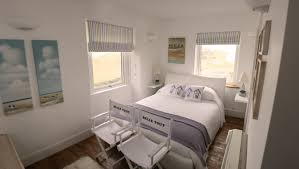 ideas bedroom decorating ocean theme and airy beach themed beach inspired bedroom furniture