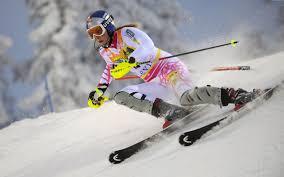 kış spor resim ile ilgili görsel sonucu