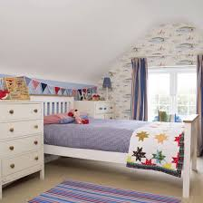 boys room with white furniture photo 3 boys room with white furniture
