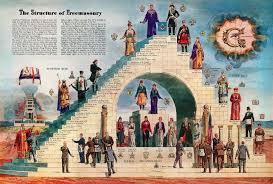 Bildergebnis für masoni pentagram