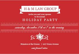 christmas party invitation wording   christmas party invitation wording christmas party invitation wording for inspirational delightful party invitation ideas create
