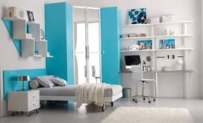bedroom ideas for small rooms blue blue small bedroom ideas
