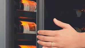 <b>Thermoelectric</b> vs. Compressor <b>Wine</b> Coolers - <b>Wine</b> Enthusiast