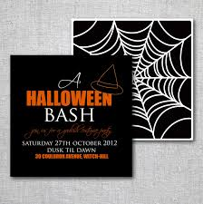 creative birthday party invitations bounce house birthday party exquisite halloween party invitations