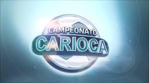 Resultado de imagem para Vasco imbatível vence o Botafogo e fica perto do título Carioca 2016