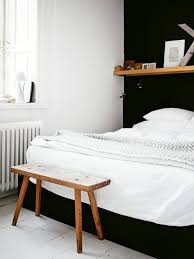 scandinavian bedroom set up ideas black accents wooden bedroom bank bedroom design scandinavian set