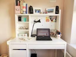 micke desk desks and ikea on pinterest chic ikea micke desk white