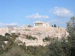 essay on the symbolism of fire in lord of the flies writework the acropolis directly influencing architecture and engineering in western islamic and eastern civilizations