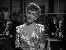 Image result for all through the night 1941