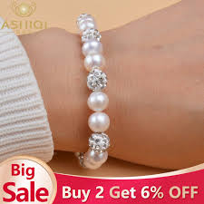 <b>ASHIQI</b> Jewellery Store - Amazing prodcuts with exclusive discounts ...