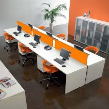 contemporary office furniture office furniture office design brave professional office decorating ideas