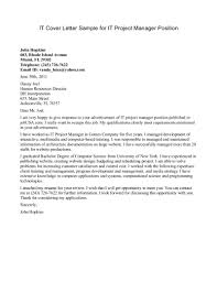 cover letter for manager position l cover letter gallery of case manager cover letter