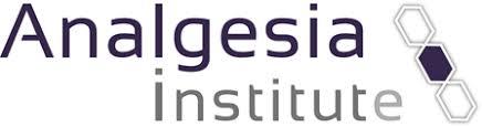 """Résultat de recherche d'images pour """"institut analgesia"""""""
