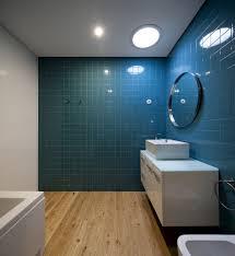 teen bathroom ideas pictures patiofurn
