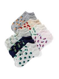 <b>Kawaii Clothing Cute</b> Ropa <b>Harajuku</b> Cat Dog Socks Calcetines ...