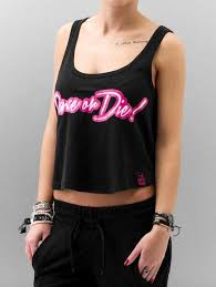 <b>Urban Classics</b> Dance Верхняя одежда / Tank Tops Dance <b>Neon</b> ...
