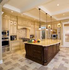 beamed kitchen ceilings ceilingjpg ideas kitchen false ceiling designs pictures attractive kitchen ceiling lights ideas kitchen