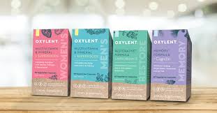 <b>OXYLENT</b> - HOME - <b>Vitamin Drinks</b> | <b>Multivitamin Drink</b> | Daily ...
