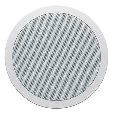 APart CM608, купить <b>встраиваемую акустику APart</b> CM608