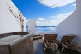 andronis boutique hotel santorini greece expedia andronis boutique hotel