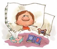 Картинки по запросу эпидемия гриппа фото