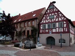 Rauenberg