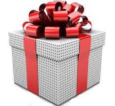 Подарочная продукция <b>оптом</b> | <b>товары</b> для праздников - <b>опт</b>