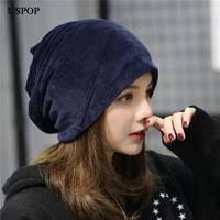 Hats & Caps - <b>USPOP</b> Official Store - AliExpress