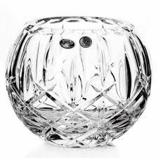 Купить хрустальную <b>вазу BOHEMIA Crystal</b>