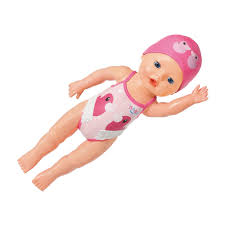 BABY born <b>My First</b> 30cm   BABY born