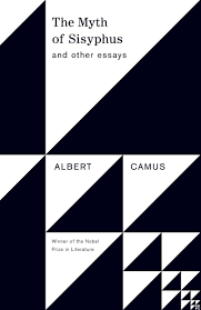 the myth of sisyphus ebook by albert camus kobo