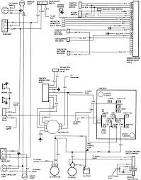 17 best images about square body cars chevy and wiring diagram 1991 gmc sierra wiring schematic for 83 k10 chevy truck forum