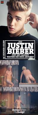 Did Justin Bieber Just Get Caught Waving His Dick Around QueerClick Did Justin Bieber Just Got Caught Waving His Dick Around