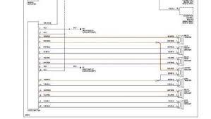 saturn l200 radio wiring diagram saturn wiring diagrams online