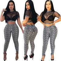 <b>Wholesale</b> designer sexy <b>piece</b> club <b>sets</b> - Group Buy Cheap sexy ...