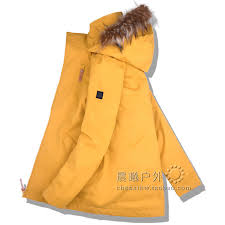 GSOU SNOW Men Ski Jacket Snowboard Winter <b>Clothing</b> ...