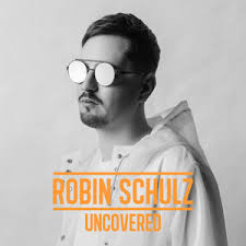 <b>Uncovered</b> (<b>Robin Schulz</b> album) - Wikipedia